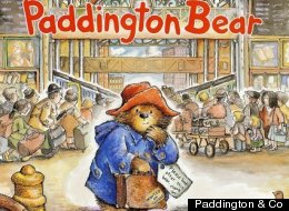 Paddington & Co