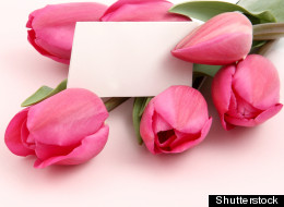 Consumers will spend an average $152 on Mother's Day this year: up 8 percent from last year, according to the National Retail Federation.