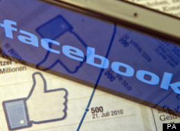 Saverin owns 4 per cent of Facebook