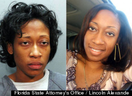 Florida State Attorney's Office / Lincoln Alexande