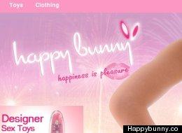 Happybunny.co