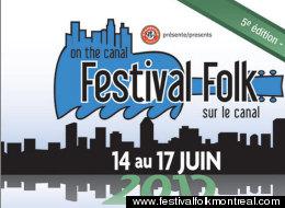 www.festivalfolkmontreal.com