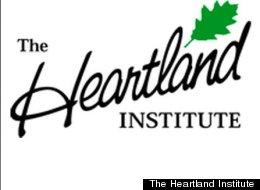 The Heartland Institute
