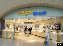 Bell Mobility and its parent company, BCE Inc., have been served with notice of a $100-million class-action lawsuit.