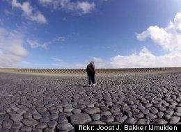 flickr: Joost J. Bakker IJmuiden