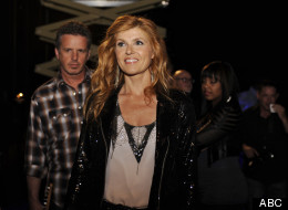 Stars preview the new fall TV shows of 2012.