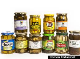 Damon Dahlen/AOL