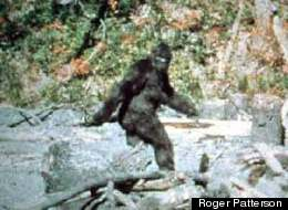 The 2012 Ohio Bigfoot Conference has been running for