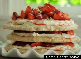 Sarah Shatz/Food52
