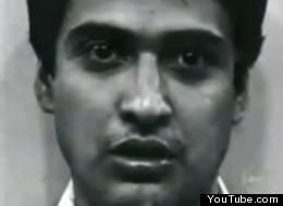 Texas ejecutó erróneamente a Carlos De Luna en 1989.