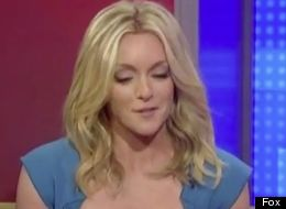 Jane Krakowski talks about the end of
