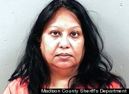 Dr. Meera Sachdeva, founder of the Rose Cancer Clinic, was indicted with Brittany McCoskey and Monica Weeks on charges related to alleged health care fraud committed when they watered down chemotherapy drugs and overbilled Medicare, Medicaid and other health insurance companies for the medication.