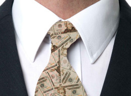 CEO pay rose 5 percent in 2011, while wages for the average American worker rose just 2.8 percent.