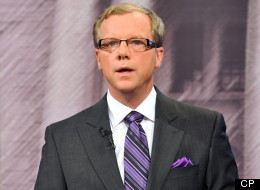 Saskatchewan Premier Brad Wall has announced a major cabinet shuffle with only two ministers keeping their current portfolios. (CP)