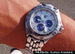 WikiMedia: Andros Amatakis