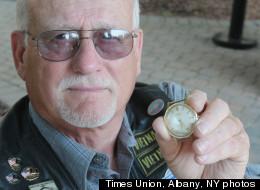 Times Union, Albany, NY photos