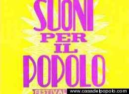 www.casadelpopolo.com