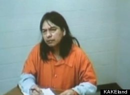 Daniel U. Perez, is accused of murdering Patricia Hughes, a member of a Kansas commune of which Perez was the leader.