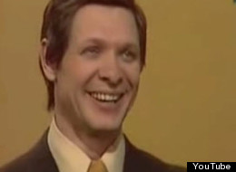 Eduard Khil, aka the Trololo man, is critically ill after suffering a stroke.