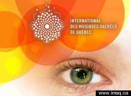 L'International des musiques sacrées de Québec dévoile sa programmation.