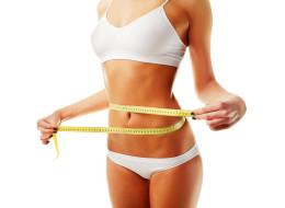 Para que una dieta para perder peso funcione, necesitamos re-programar nuestros cerebros.