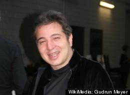 WikiMedia: Gudrun Meyer