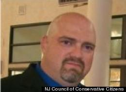 NJ Council of Conservative Citizens