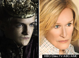 HBO/DirecTV/ABC/AMC