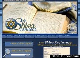ShivaConnect.com