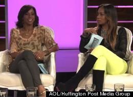 AOL/Huffington Post Media Group