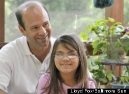 Lloyd Fox/Baltimore Sun
