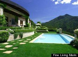 Fine Living Marin