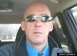 Joel Lawton