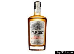tap357.com