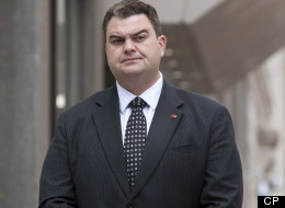 A Conservative MP under investigation by Elections Canada says recent allegations that some constituents participated in a donation reimbursement scheme are baseless. (CP)
