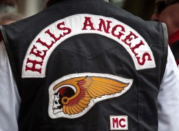 A Quebec judge has decided two trials will be held for 51 Hells Angels members and their sympathizers. (AP)