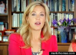 marlothomas.com