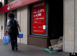 Spain has requested European Bank aid to help resolve its financial crisis