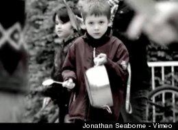 Jonathan Seaborne - Vimeo