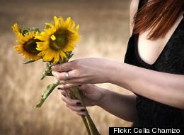 Flickr: Celia Chamizo
