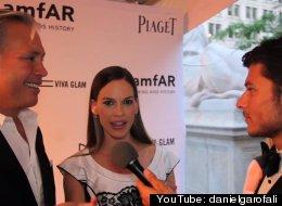 YouTube: danielgarofali