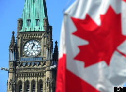 Documents show that badly installed tiles in a set of House of Commons showers took almost a year and more than $28,000 to resolve. CP