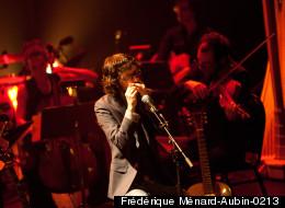 Frédérique Ménard-Aubin-0213