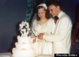 Rhonda Britten