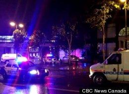 CBC News Canada