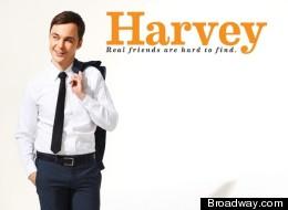 Broadway.com