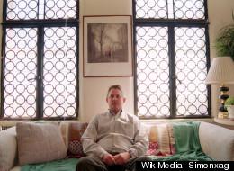 WikiMedia: Simonxag