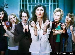 BBC/Philip Fisk