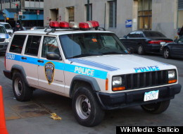 Port Authority Sgt. Edwin Rivera is on track to earn about $180,000 in overtime pay in 2012.