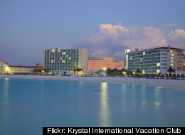 Flickr: Krystal International Vacation Club